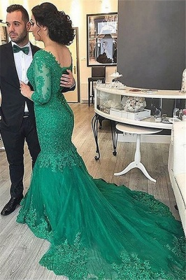 Chic sequined Sweetheart Prom Dresses Sleeveless Ball Gown Sexy Evening Dresses Cheap_1