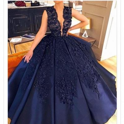 special link for wedding dress_3